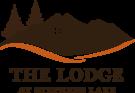 The Lodge at Stephens Lake | Logo